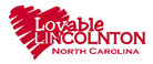 Lovable Lincolnton North Carolina